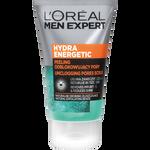 Loreal Paris Men Expert Hydra Energetic