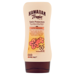 Hawaiian Tropic Tropic