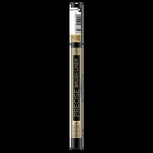 Eveline Cosmetics_Precise Brush Liner_eyeliner deep black, 2 g
