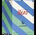 El Ganso_Part Time Hero_woda toaletowa męska, 75 ml_2