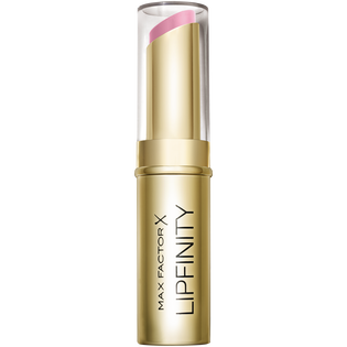 Max Factor_Lipfinity_pomadka do ust stay exclusive 10, 3,79 g_1