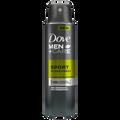 Dove Men Care Sport Active+ Fresh