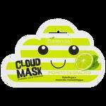 Bielenda Cloud Mask Mohito Despacito