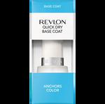 Revlon Quick Dry