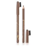 Eveline Eyebrow Pencil