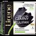 Lirene_Czarny Tulipan_krem-odżywka przeciwzmarszczkowa do twarzy na dzień 60+, 50 ml_2