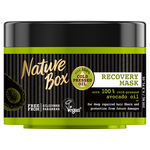 Nature Box Avocado Oil