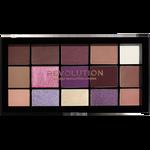 Revolution Makeup Visionary
