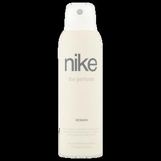 Nike_The Perfume Woman_dezodorant damski w sprayu, 200 ml