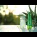 Holika Holika_Aloe 99%_aloesowy żel wielofunkcyjny, 250 ml_2