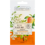 Bielenda Eco Nature