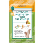Celkin Intensive Multi-Step Foot Treatment
