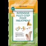 Celkin Intensive Multi-Step Foot Treatment