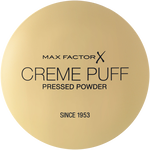 Max Factor Creme Puff