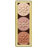 Physicians Formula Bronze Booster Highlight
