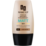 AA Make Up Matt