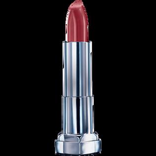 Maybelline_Color Sensational_pomadka do ust blushed rose, 4,4 g_1