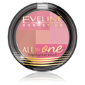 Eveline All In One