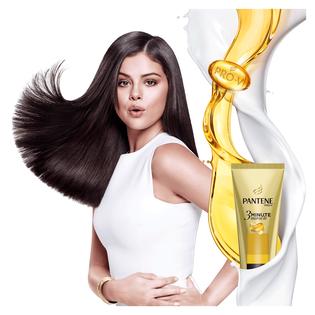 Pantene_3 Minute Miracle_regenerująca odżywka do włosów, 200 ml_4