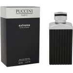 Puccini Extreme Pour Homme