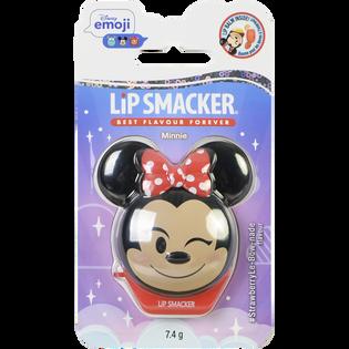 Lip Smacker_Minnie_błyszczyk do ust emoji minnie strawberry, 7,4 g_2