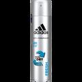Adidas Cool & Dry Fresh