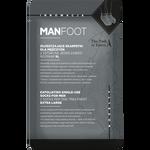 Manfoot