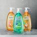Bioten_Exotic Spa_olejkowy żel pod prysznic, 750 ml_2