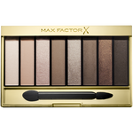Max Factor Masterpiece