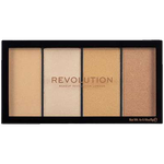 Revolution Makeup Reload Lustre