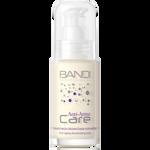 Bandi Anti-Aging Care