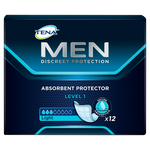 Tena Men Level 1 Protection