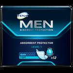 Tena Men Level 1 Protection