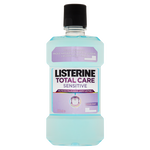 Listerine Total Care Sensitive