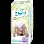 Dada Extra Soft Maxi