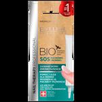 Eveline Nail Therapy Bio