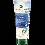 Herbal Care My Nature