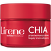 Lirene_Superfood for Skin_przeciwzmarszczkowy bogaty krem do twarzy na dzień i noc, 50 ml_1