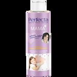 Perfecta Mama+
