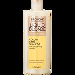 Provoke Liquid Blonde