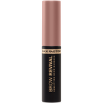 Max Factor Brow Revival Mascara