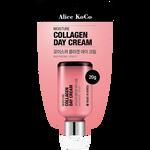 Alice KoCo Moisture Collagen Day Cream