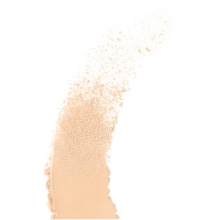 Bourjois_Poudre Silk Edition_matujący puder w kamieniu vanilla 52, 60 g_4