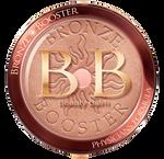 Physicians Formula Beauty Balm Bronze Booster