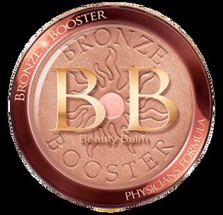Physicians Formula_Beauty Balm Bronze Booster_puder brązujący do twarzy, 9 g_1
