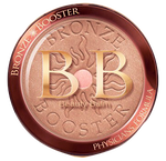 Physicians Formula Beauty Balm Bronze Booster