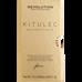 Revolution Makeup_Kitulec_zestaw: paleta cieni do powiek #BLENDKITULCA warm, 7,8 g + paleta cieni do powiek #BLENDKITULCA cool, 7,8 g_1