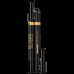 Eveline Pencil Waterproof