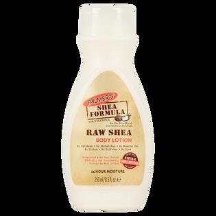 Palmer's_nawilżający balsam do ciała z masłem shea, 250 ml
