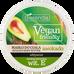 Bielenda_Vegan Friendly_kremowe masło do ciała z olejkiem awokado, 250 ml_1